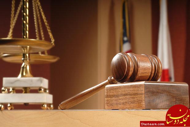 www.dustaan.com زندگی تلخ دختری جوان که با پسر همسایه ازدواج کرد