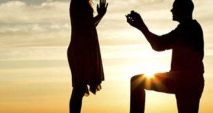 https://media.brides.com/photos/580e5da4489b38a131c0aae8/1:1/w_767/blogs-aisle-say-how-women-wish-their-partners-had-proposed-630.jpg