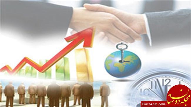 www.dustaan.com نرخ «مالیات بر ارزش افزوده» در اروپا چقدر است؟