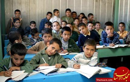 www.dustaan.com لغو تعطیلی پنجشنبه های مدارس خوزستان