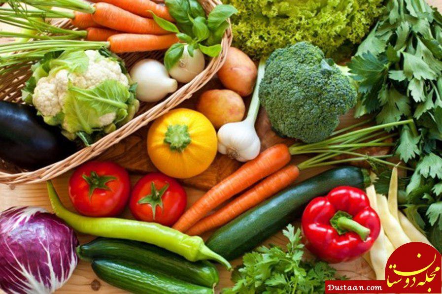www.dustaan.com مصرف این 6 خوراکی سبب شادی می شود!