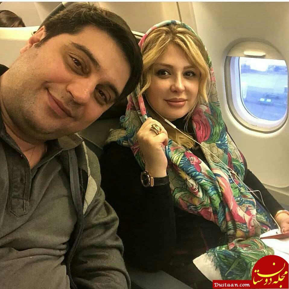 مجله اینترنتی جهانی ها عکس های جدید و جذاب بازیگران سینمای ایران در نوروز 97 ...