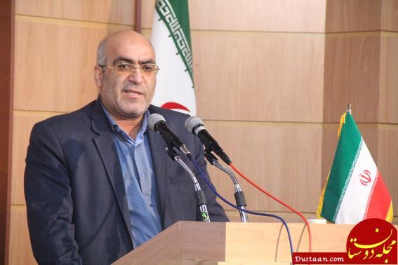 www.dustaan.com بیکاران مطلق در ایران ۳ میلیون و ۲۲۶ هزار نفر