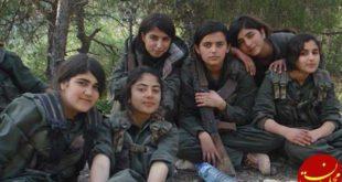"""Hafıza kartlarından terör örgütü YPG/PKK'nın """"çocuk savaşçıları"""" çıktı"""