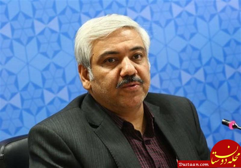 www.dustaan.com دلایل تاخیر 6 ماهه در پرداخت مطالبات معلمان