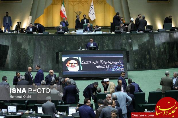 www.dustaan.com ربیعی وزیر ماند