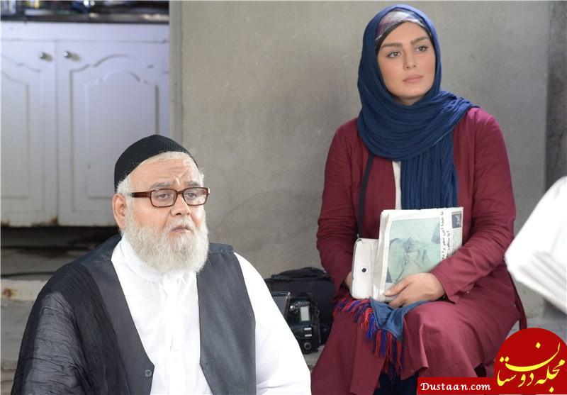 www.dustaan.com همراه با فیلم های سینمایی و تلویزیونی (جمعه ۲۵ اسفند)
