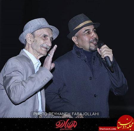 www.dustaan.com تصاویری جالب و دیدنی از بازیگران ایرانی در اینستاگرام «655»