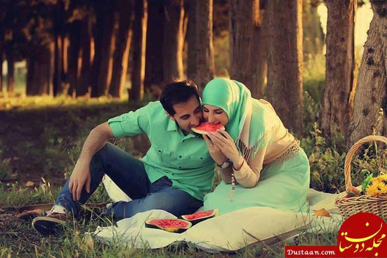 www.dustaan.com مسائل کم اهمیتی که رابطه تان را نابود می کند!