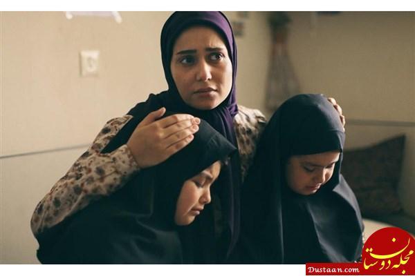 www.dustaan.com همراه با فیلم های سینمایی در نوروز ۹۷ (پنجشنبه 2 فروردین)