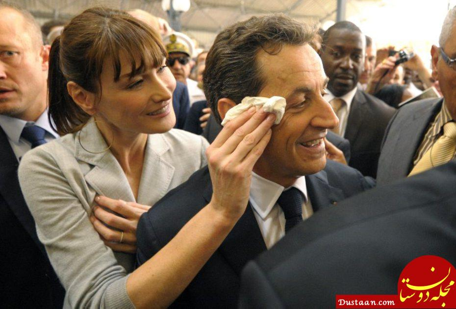 https://static.lexpress.fr/medias_1245/w_930,h_630,c_fill,g_north/v1406733070/france-s-first-lady-bruni-sarkozy-wipes-the-brow-of-her-husband-france-s-president-sarkozy-as-they-visit-a-market-in-fort-de-france-on-the-martinique-island_637553.jpg