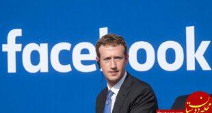 https://media.vanityfair.com/photos/56e18a11a123ad9d213c7d74/16:9/pass/mark-zuckerberg-facebook-snapchat.jpg?mbid=social_retweet