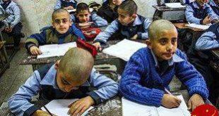 برخورد قاطع آموزش و پرورش یزد با مدیر متخلف