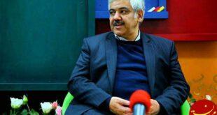 تمام مطالبات سال۹۶ فرهنگیان تا قبل از هفته معلم پرداخت میشود