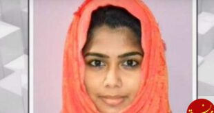 رکنا: دختر هندی که از سوی دانشجویان مقطع ارشد دانشگاه اش مورد تعرض قرار گرفته بود صبح جمعه به زندگی خود خاتمه داد.