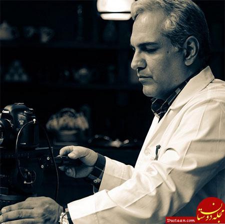 www.dustaan.com تصاویری زیبا از جشن تولد 50 سالگی مهران مدیری +بیوگرافی