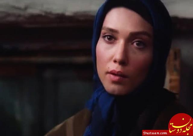 www.dustaan.com همراه با فیلم های سینمایی و تلویزیونی (جمعه ۲۴ فروردین)