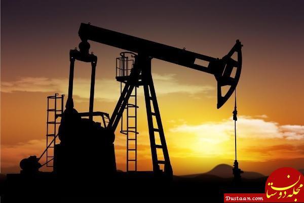 www.dustaan.com درآمد روزانه صادرات نفت ایران چقدر است؟