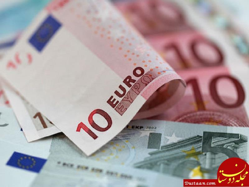 www.dustaan.com ارز مسافرتی فقط یک بار در سال پرداخت می شود