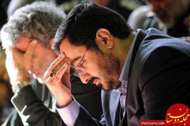 www.dustaan.com پرونده سعید مرتضوی، در اختیار ضابطین قرار گرفته است
