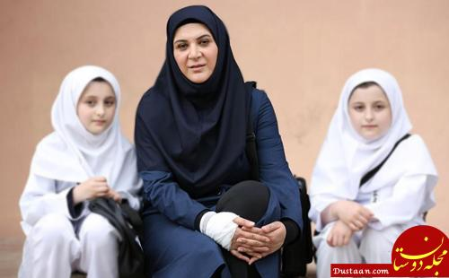 www.dustaan.com بازیگرانی که با سریال پایتخت به محبوبیت رسیدند! +تصاویر