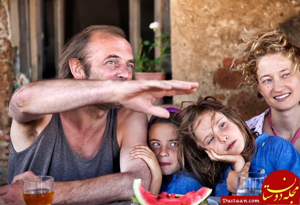 www.dustaan.com گزارش کامل از بازیگران و داستان ۱۸ فیلم راهیافته به جشنواره کن +عکس