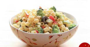 https://kitchen.sayidaty.net/uploads/gallery_recipes/creamy-summer-pasta-salad-new-.jpg