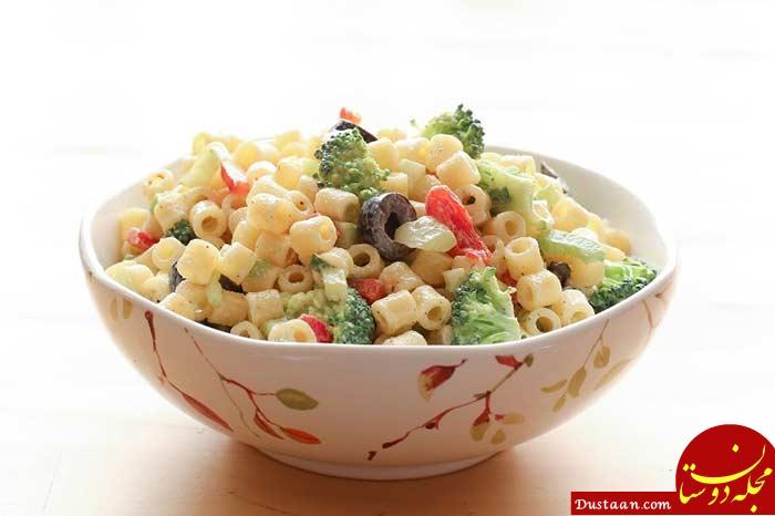 http://kitchen.sayidaty.net/uploads/gallery_recipes/creamy-summer-pasta-salad-new-.jpg
