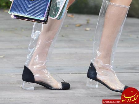 www.dustaan.com لباس هایی که هرگز نباید بخرید!