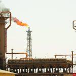 تمدید ۵ ساله قرارداد نفتی ایران و روسیه