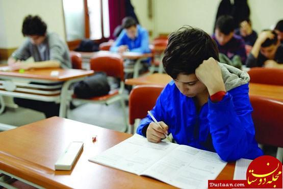 www.dustaan.com شنبه 1 اردیبهشت ، مدارس تهران و شهرستان ها تعطیل است؟