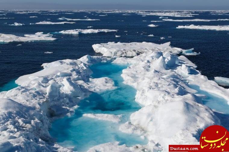 www.dustaan.com عکس های زیبا از نقاط دورافتاده و عجیب دنیا!