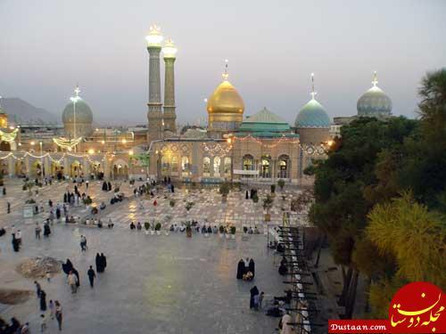 www.dustaan.com شایعات کشف جسد مومیایی متعلق به رضا پهلوی واقعیت دارد؟