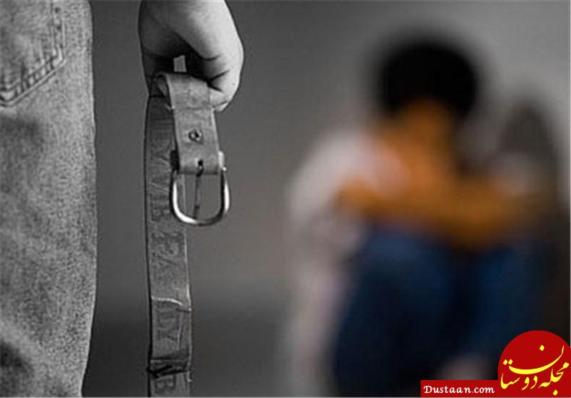 www.dustaan.com جزئیات حادثه کودک آزاری در بندرماهشهر؛ یکی از والدین دستگیر شد