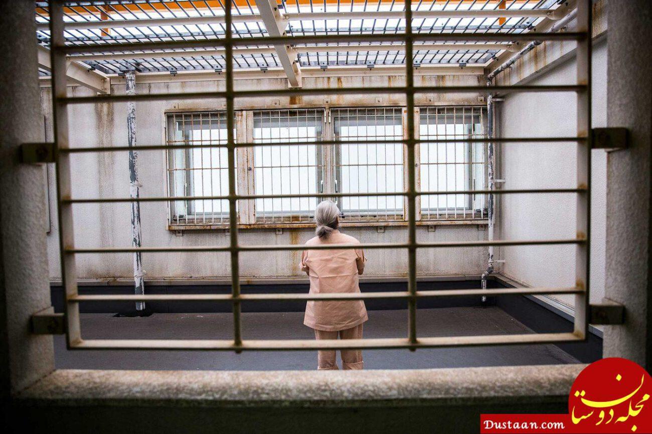 www.dustaan.com روش عجیب زنان ژاپنی برای رهایی از فقر و تنهایی!