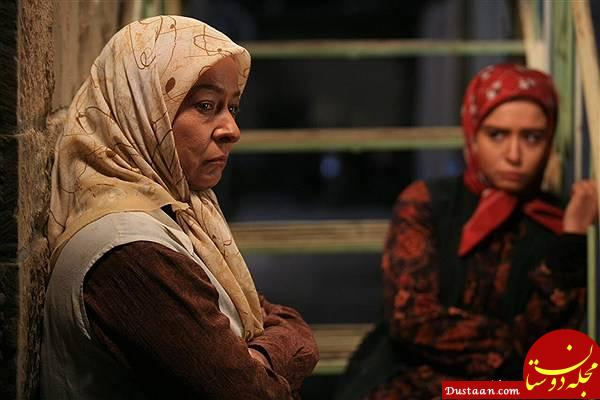 www.dustaan.com محبوب ترین بازیگران زن سینمای ایران را بشناسید +تصاویر