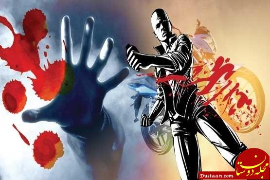 www.dustaan.com آخرین وضعیت پرونده اسیدپاشی در تبریز