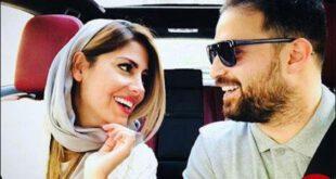 تصاویری جالب و دیدنی از بازیگران ایرانی در اینستاگرام «694»