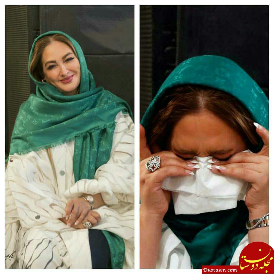 www.dustaan.com تیپ های دیدنی بازیگران و هنرمندان در جشن نفس +تصاویر
