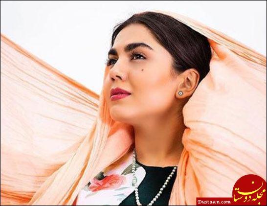 www.dustaan.com تصاویری جالب و دیدنی از بازیگران ایرانی در اینستاگرام «686»