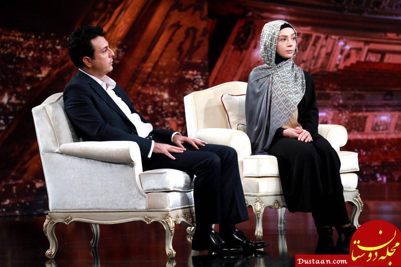 www.dustaan.com خلاصه ماه عسل قسمت ششم 97/ زوج پزشکی که خیرین محرومترین نقطه ایران شدند