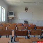 مسمومیت 14 دانش آموز شیرازی بر اثر استنشاق گاز تینر