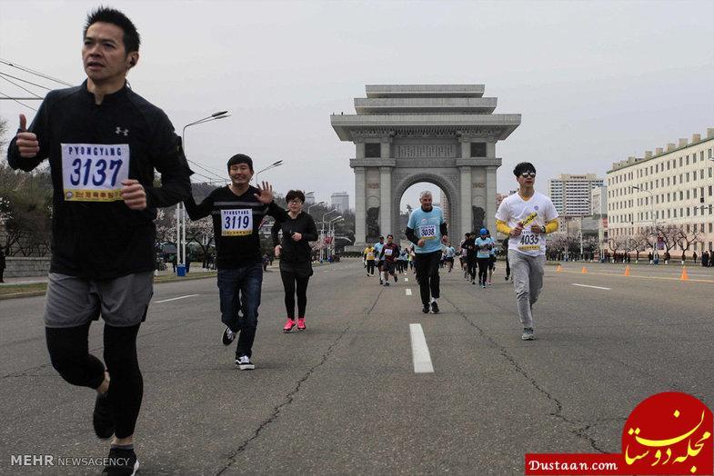 www.dustaan.com عکس های جدید و دیدنی از کره شمالی!