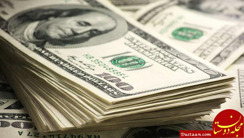 www.dustaan.com کیهان: مگر سال 90 یا 92 تحریم نبودیم؟ آن زمان دلار چند بود و الان چند است؟