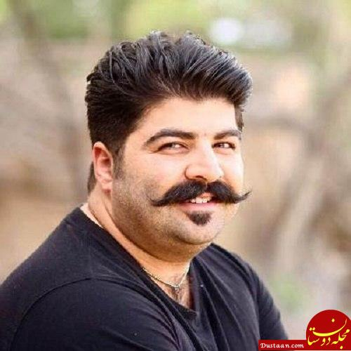 www.dustaan.com بهنام بانی، خواننده تیتراژ «ماه عسل» احسان علیخانی شد