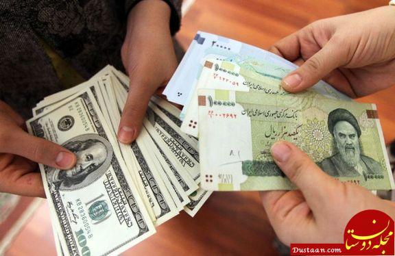 www.dustaan.com شرایط تامین ارز خرید نسیه اعلام شد
