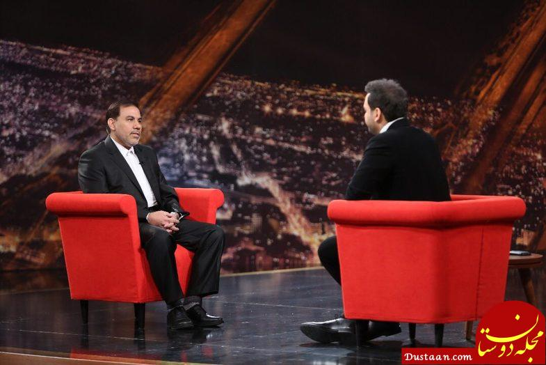 www.dustaan.com ماه عسل ۹۷ به دنبال آزادی ۱۸ هزار زندانی