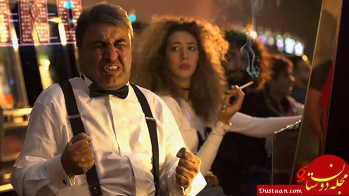 www.dustaan.com تازه ترین آمار فروش سینماها (جمعه 28 اردیبهشت)