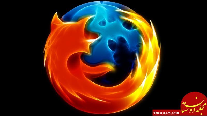 http://www.techeconomy.it/wp-content/uploads/2015/10/mozilla.jpg