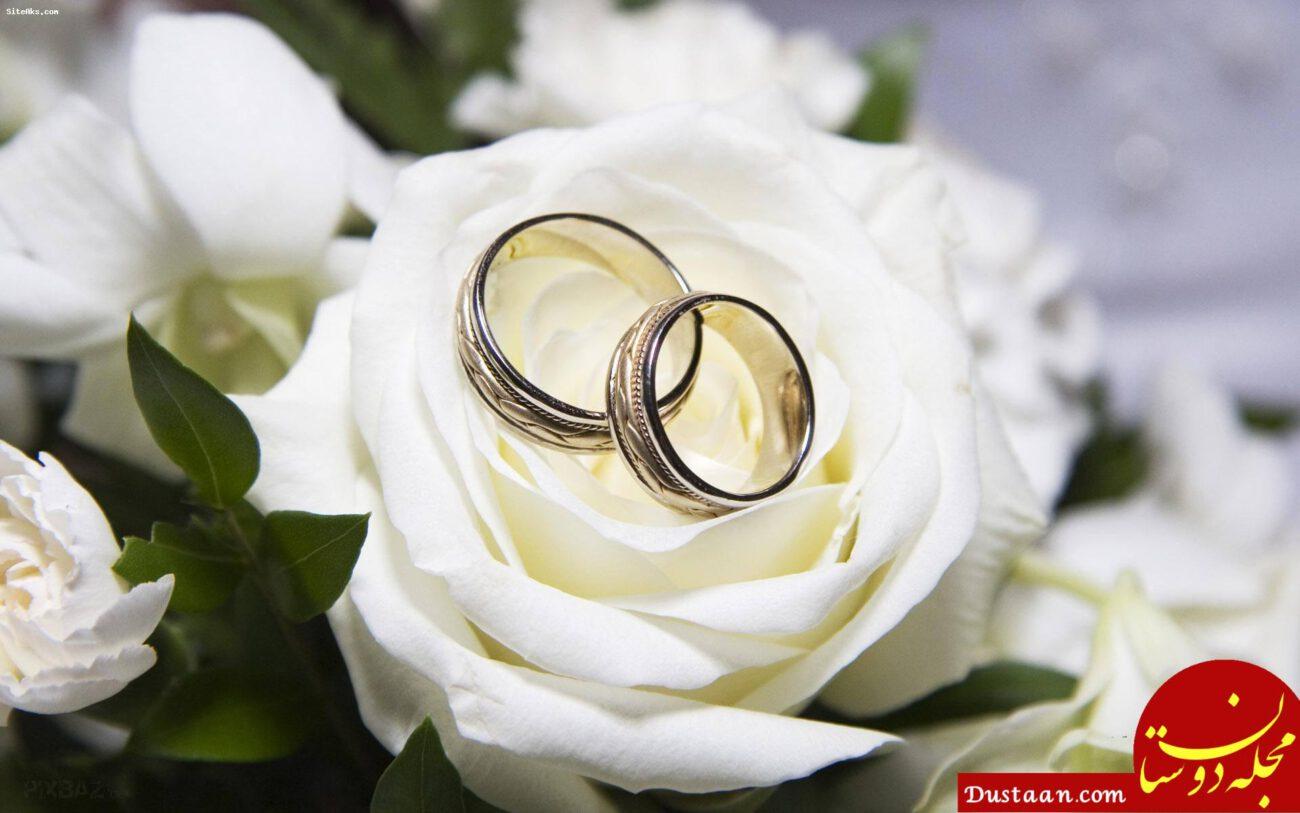 www.dustaan.com نقشه یک دختر سرایدار برای ازدواج با پسری پولدار!